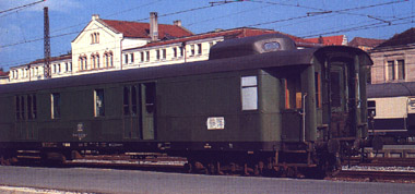 Pw4�-37 of the DB